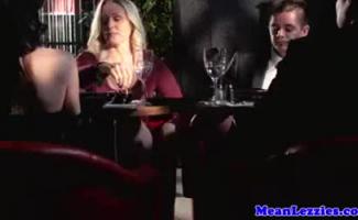 Vídeo Secreto Chilli Ka Musa Casal Safada