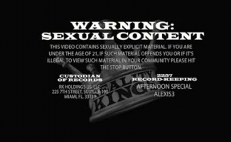 Xvideos Sexo Entre Familia