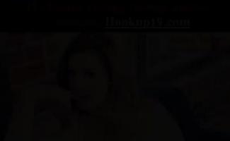 Sessão De Threeway Amador Com Duas Prostitutas De Philly