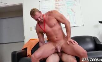 Canal De Porno Gay