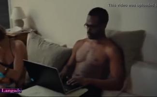 Mulheres De Saia Porno