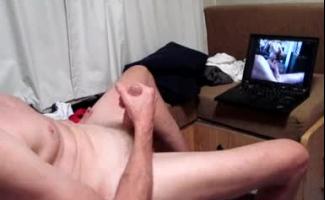 X Vídeo Hq Gay