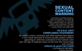 Videos De Porno Incesto