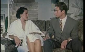Filme Pornô Dos Cavalos