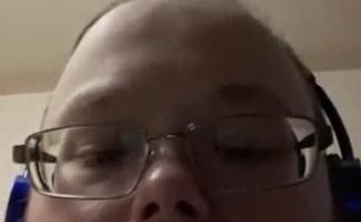 Vídeo Pornô E Sexo