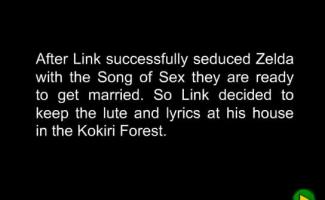 Avatar A Lenda De Aang Porn