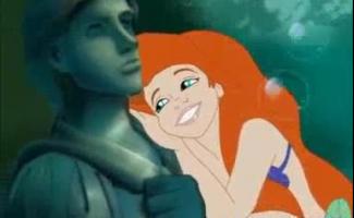 Videos Pornos Desenho Animado