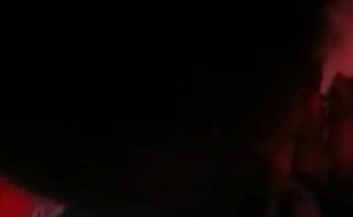 Fotos De Bucetas Escuras