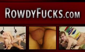 Firmino Carrossel Ator Pornografico