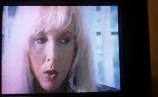 Filme Pornô Menina Virgem
