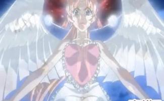Anime Porra E Massagem