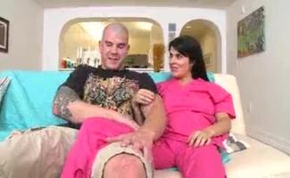 Videos Porno De Negras De Brazzers
