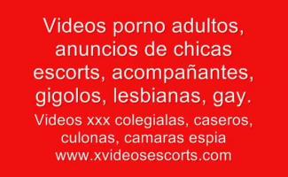 Xxx Video Porno Africa