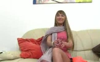 Xvideos Famosas Fazendo Sexo