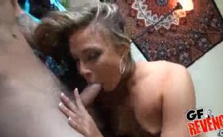 Mulheres Fazendo Sexo Mulheres Fazendo Sexo