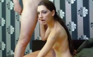 Rosto Em: Sexy Latina90