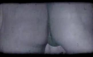 Vídeo Pornô Com Apresentadora Eliana