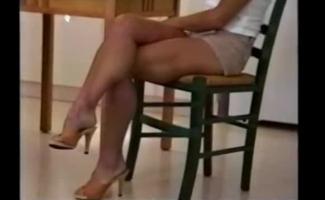 Boneca De Thrillers De Roomba Muscular