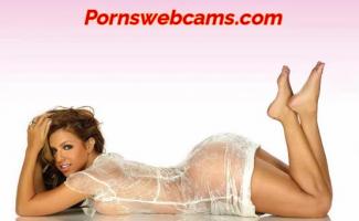Video Porno Com Anas