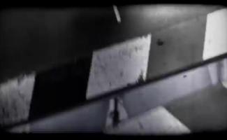 Video Porno De Kiara