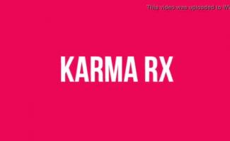 Dyno Fr46 Kizzy SixXX 19 Blatação Do Futuro, Hardcore Sex ....