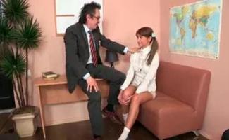Vídeo Pornô De Mulher Buchuda