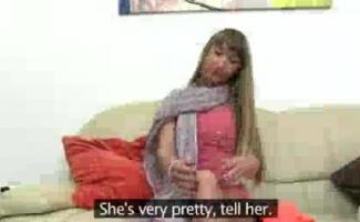 Cantora Gretchen Fazendo Sexo