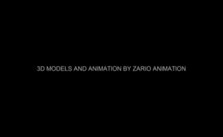 Humboldt Imagens Coleção De Animação 2019 C