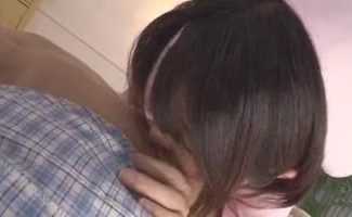 Vídeo Pornô Mulher Metendo Com Cachorro