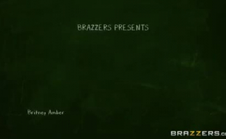 Britney Amber Videos Completos