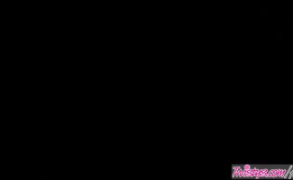 Ver Vídeo Pornô De Menina Virgem