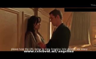 Angelina Amor Grande Burro Esguicha Quando Você Faz Seu Cum Joi Faz Humilhação