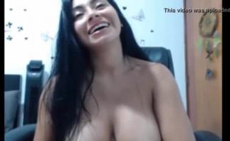 Videos Porno Madre Japonesa