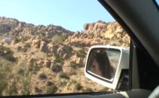 Vídeo Pornô Juliana Paes