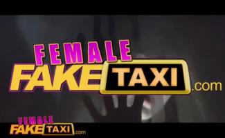 Boquete No Táxi