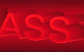 Kali Kane Fode Aubrey Russell Na Ilha Privada