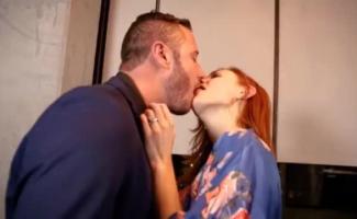 Video De Sexo Com Gretchen