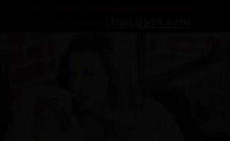 Videos De Sexo Caseiro 2021