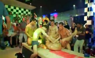 Videos Sexo Gay Suruba