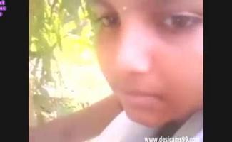 Amador Paquistanês Adolescente Masturbando Sua Buceta Na Webcam: Bloodtraek Sex On Video