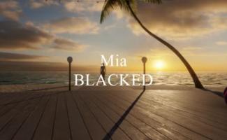 Blacked Sufocando Um Enorme Pacote De Ejaculação No Ginásio Dominican Deptube, Com Kill Hot Lilly Gooder Breaker