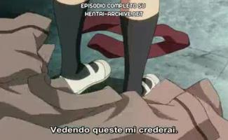 Simpsons Hentai Em Português