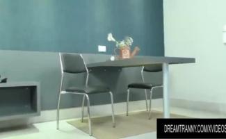 Juliana Vega Videos Completos