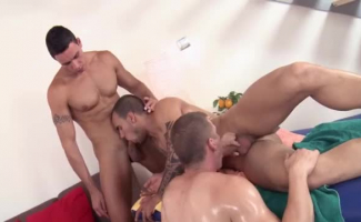 BENS Gay Cousa Bolivar Mobelin En La Excallante