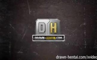 Dragon Ball Z Hq Hentai