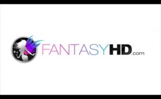 Bewego Free HD Vídeos No YouTube Parte 1