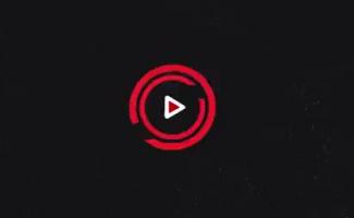 Vídeo De Sexo Com Gordas