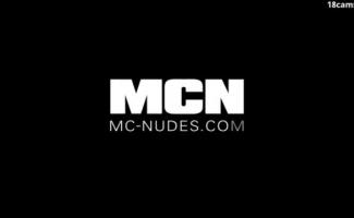 Lésbicas Bonitos Tubestudios Gostoso Com Bunda Grande E Vagina Apertado Obter Tudo 3 ... Por Fuckthetee 04:17