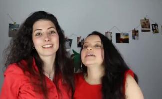 Beijo Na Boca Xvideos
