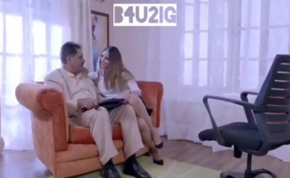 Xvídeos Atriz Da Globo Transando